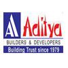 builder-logo