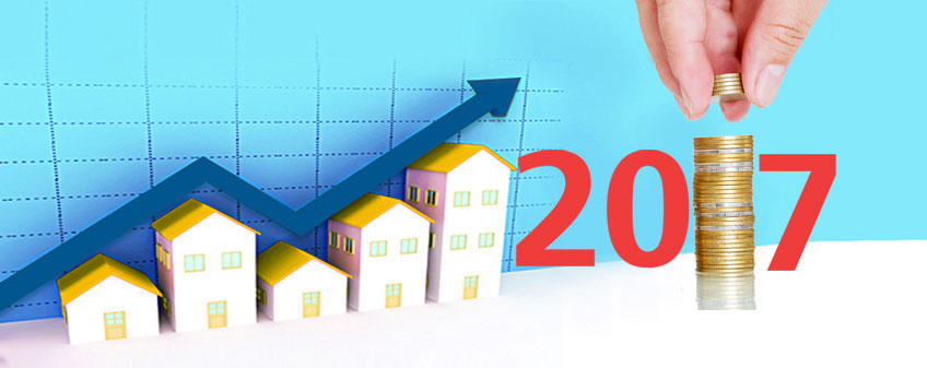 Best investment options for 2016