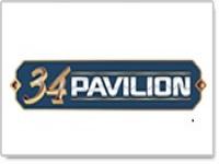 Supertech 34 Pavilion
