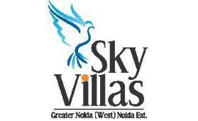 Aarcity Sky Villas