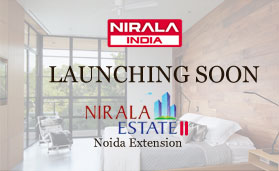 Nirala Estate 2