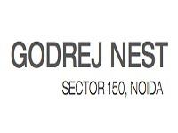Godrej Nest