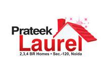 Prateek Laurel