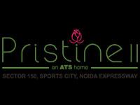 ATS PRISTINE II
