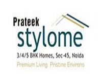 Prateek Stylome